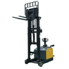 Reach Stacker CDYR12E/15E with EPS System