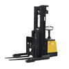 Scissor Fork Electric Stacker CQDY13E/14E with EPS System