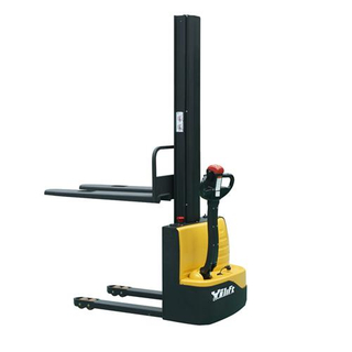 Economic Single Mast Stacker CDY10S